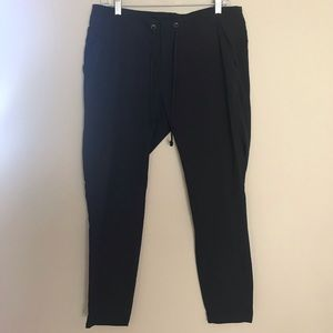 Columbia Omni Shield Women's Pants